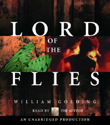 [CD] Lord Of The Flies By Golding, William